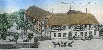 [Gasthof 1913]