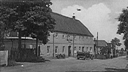 [Gasthof 1935]