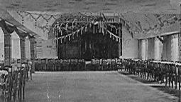 [Saal 1935]