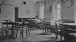 [Gaststube 1935]