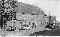 [Gasthof 1950]